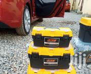 Set Of ABS Tools Box | Vehicle Parts & Accessories for sale in Greater Accra, Darkuman