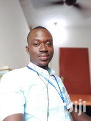 Accounts Officer | Accounting & Finance CVs for sale in Ashanti, Kumasi Metropolitan