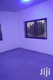 Executive 2bedroom Apartment For Rent At Ashongman Estate Melcom 1year | Houses & Apartments For Rent for sale in Greater Accra, Adenta Municipal