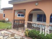 Executive 3bedroom for Sale at East Legon $230,000/Dollars | Houses & Apartments For Sale for sale in Greater Accra, East Legon