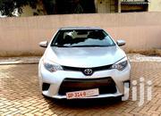 Toyota Corolla 2016 Silver | Cars for sale in Greater Accra, Accra Metropolitan