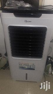 Optima Air Cooler | Home Appliances for sale in Greater Accra, Tema Metropolitan