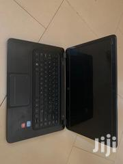 Laptop HP Envy 4 8GB Intel Core I5 HDD 500GB | Laptops & Computers for sale in Ashanti, Kumasi Metropolitan