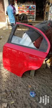 Car Doors,Boots,Car Fenders   Vehicle Parts & Accessories for sale in Greater Accra, Abossey Okai