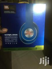 JBL V33 Bluetooth Headset | Headphones for sale in Greater Accra, Odorkor