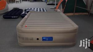 Quality Electronic Pump Bed For Bedrooms