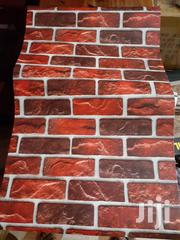 Bricks 3d Wallpaper   Home Accessories for sale in Greater Accra, East Legon