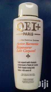 Qei Lotion | Skin Care for sale in Greater Accra, Accra Metropolitan
