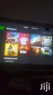 Xbox One 500gb | Video Game Consoles for sale in Eastern Region, Suhum/Kraboa/Coaltar