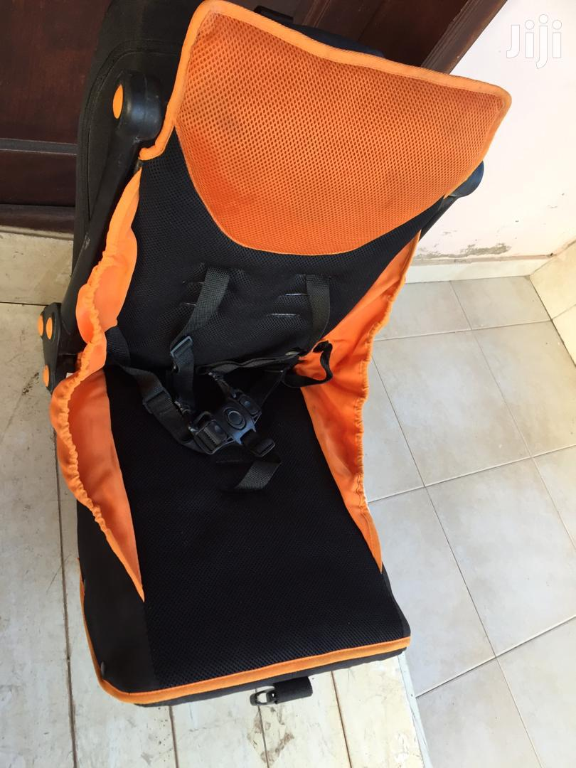 Baby Car Seat | Children's Gear & Safety for sale in Awutu Senya East Municipal, Central Region, Ghana