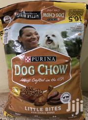 Dog Food For Puppies | Pet's Accessories for sale in Greater Accra, Ga West Municipal
