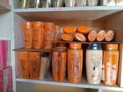 Vitamin White Lotion | Skin Care for sale in Greater Accra, Accra Metropolitan