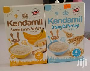 Kendamil Cereal
