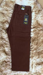Trousers for Men | Clothing for sale in Greater Accra, Adenta Municipal