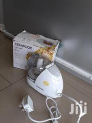 Mini Chopper- Kenwood | Kitchen Appliances for sale in Greater Accra, Darkuman