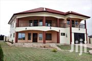 5 Bedroom Executive House for Sale   Houses & Apartments For Sale for sale in Greater Accra, Tema Metropolitan
