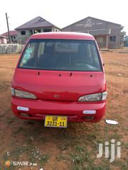 Hyundai H100 2000 Red | Cars for sale in Eastern Region, Kwahu West Municipal