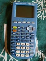 Texas Instruments TI-80 | Stationery for sale in Greater Accra, Adenta Municipal