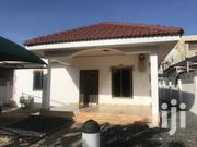 Executive 3 Bedroom House For Sale At Spintex   Houses & Apartments For Sale for sale in Greater Accra, Tema Metropolitan
