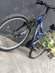 Mountain Bicycle   Sports Equipment for sale in Greater Accra, Alajo