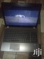 Laptop HP ProBook 4530S 4GB Intel Core i3 HDD 320GB | Laptops & Computers for sale in Volta Region, Ho Municipal