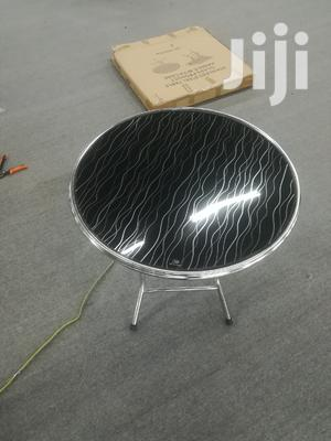 Foldable Table | Furniture for sale in Greater Accra, Tema Metropolitan