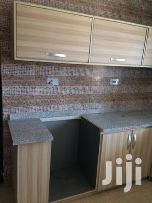 3 Bedroom House for Rent at East Legon Hills | Houses & Apartments For Rent for sale in Greater Accra, East Legon