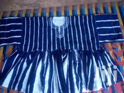Marriwise Smocks. Dealers In Quality Northern Smocks And Fabric. | Clothing for sale in Northern Region, Tamale Municipal