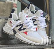 New Balance Sneakers | Shoes for sale in Greater Accra, Odorkor