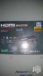HDMI Splinter | Accessories & Supplies for Electronics for sale in Greater Accra, Adabraka