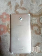 Alcatel Pixi 4 (5) 3G 8 GB Gold | Mobile Phones for sale in Greater Accra, Labadi-Aborm