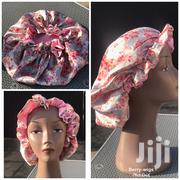 Hair Bonnets | Clothing Accessories for sale in Greater Accra, Airport Residential Area