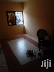 5 Bedroom House For Sale   Houses & Apartments For Sale for sale in Greater Accra, Accra Metropolitan