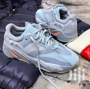 Adidas Yeezy'S | Shoes for sale in Greater Accra, Dansoman