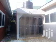 A Chamber And A Hall Self Contained | Houses & Apartments For Rent for sale in Greater Accra, Ledzokuku-Krowor