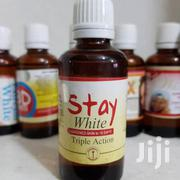 Stay White Serum | Skin Care for sale in Greater Accra, Accra Metropolitan