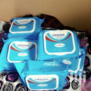 Beauty Products Delivery/Facial Wipes | Makeup for sale in Greater Accra, Accra Metropolitan