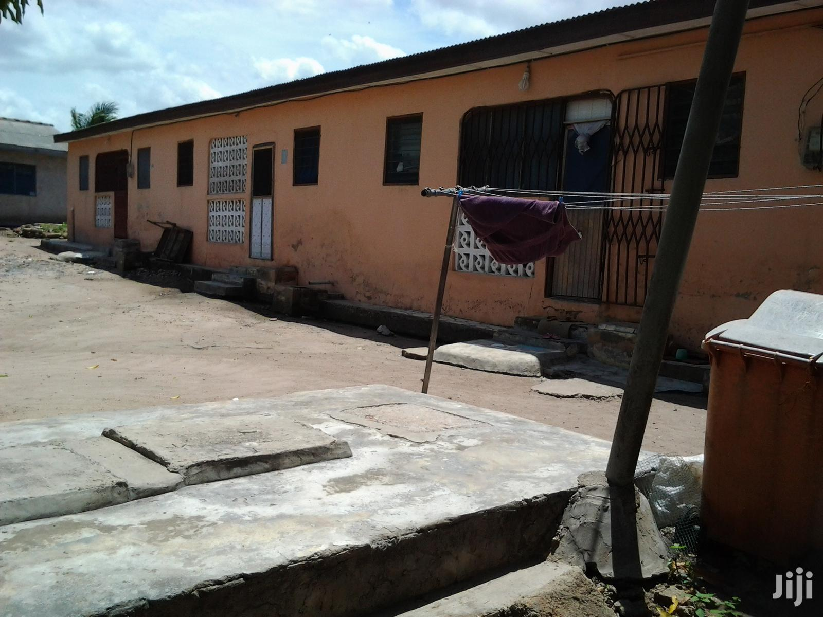 House at Kasoa Opeikuma FOR SALE | Houses & Apartments For Sale for sale in Gomoa East, Central Region, Ghana