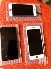iPhone 7 Plus Screen | Accessories for Mobile Phones & Tablets for sale in Greater Accra, Tema Metropolitan