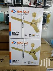 Bajaj Ceiling Fan | Home Appliances for sale in Greater Accra, Ga South Municipal