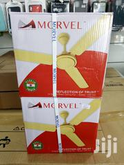 Morvel Ceiling Fan | Home Appliances for sale in Greater Accra, Ga South Municipal