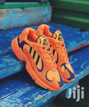 Adidas Sneakers | Shoes for sale in Greater Accra, Dansoman