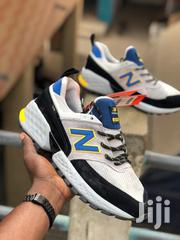 New Balance | Shoes for sale in Greater Accra, Dansoman