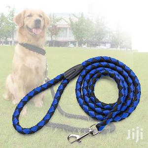 Dogs Nylon Leash/Lead