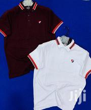 Men's Shirts, Jeans, Lacoste.. All Available | Clothing for sale in Greater Accra, Kwashieman