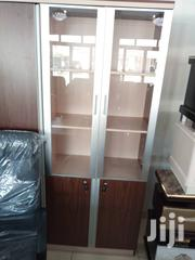 Wooden Cabinets | Furniture for sale in Greater Accra, Accra Metropolitan