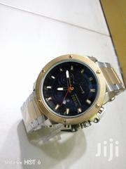 Fossil Wrist Watch | Watches for sale in Ashanti, Kumasi Metropolitan