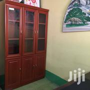 Wooden Cabinetss | Furniture for sale in Greater Accra, Accra Metropolitan
