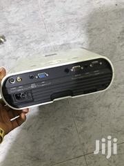 Sony Projector | TV & DVD Equipment for sale in Greater Accra, Adenta Municipal