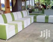 Good Chairs And Beautiful | Furniture for sale in Western Region, Jomoro